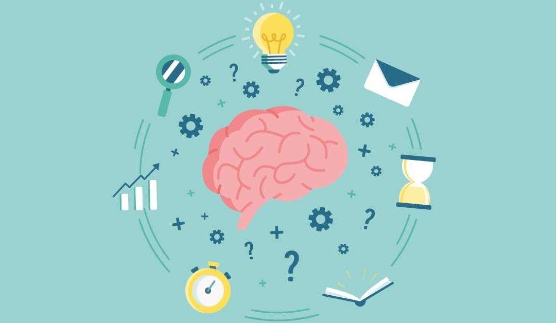 El Diseño Curricular por Competencias y su Incidencia en la Enseñanza Integral Efectiva