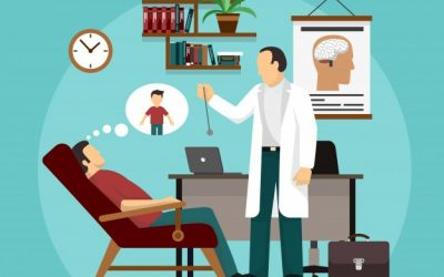 El tratamiento hipnótico puede atenuar o detener los síntomas del Parkinson